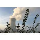 Kerncentralen - nieuwbouw & onderhoud van gebouwen